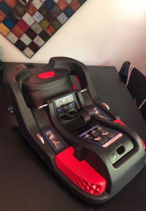 Britax Infant Car Seat Base for Sale in Spokane, WA