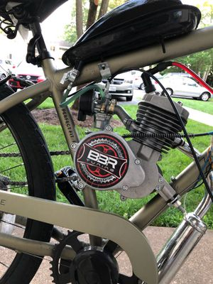 80cc bike for Sale in Manchester, MO