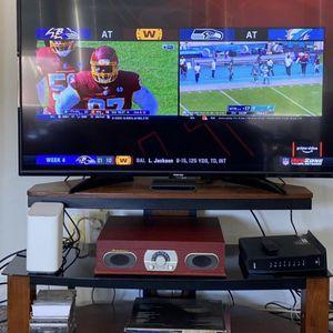 Corner TV Stand for Sale in Piedmont, CA