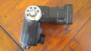 Vivitar 285 flash for Sale in Silver Spring, MD