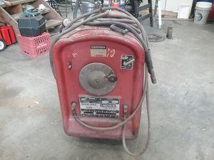 Arc welder for Sale in Portland, OR