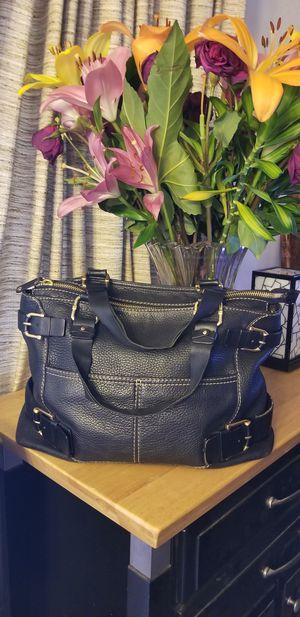 Michael Kors Large Handbag for Sale in Peoria, AZ