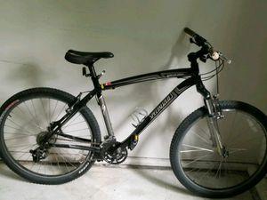 Specialized Bike for Sale in Kalamazoo, MI