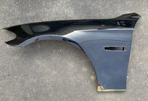 BMW 5 Series F10 Driver fender side OEM for Sale in Alexandria, VA