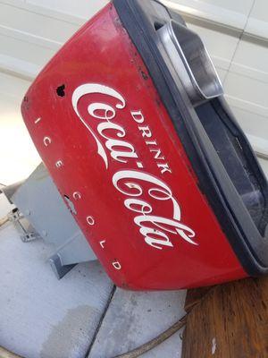 Coca cola for Sale in Dinuba, CA