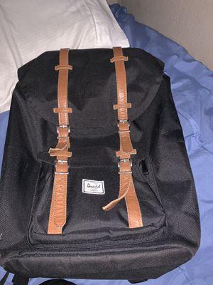 Hershel Backpack for Sale in Phoenix, AZ