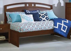 New in the Boxes Twin Daybed for Sale in Virginia Beach, VA