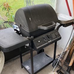 Barbecue Grill for Sale in Fort Lauderdale,  FL
