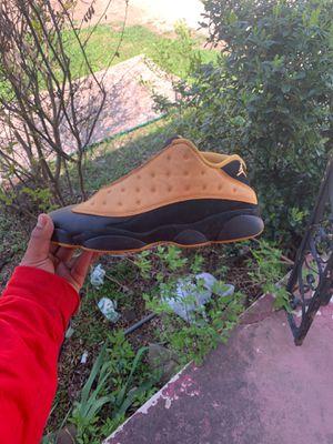 Size 10.5 Air Jordan 14s for Sale in Abilene, TX