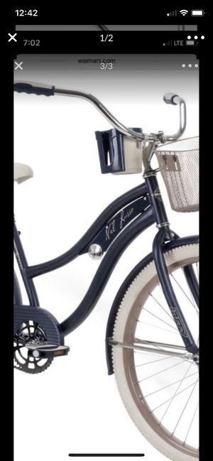 "New beautiful beach 🏖 cruiser ladies 26"" girls women's bike bicycle for Sale in Chula Vista, CA"