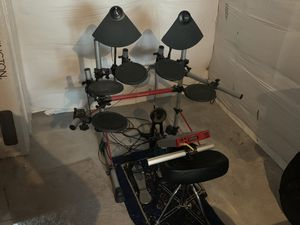 Yamaha DTXPRESS III for Sale in Colorado Springs, CO