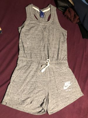 Nike Romper for Sale in Cleveland, TN