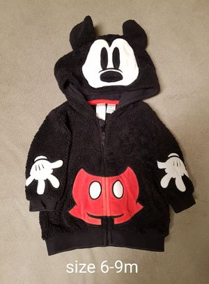 Halloween costumes for Sale in Chicopee, MA