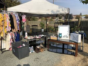 Tv stands for Sale in Selma, CA
