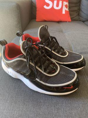 Nike Bred Spirdons for Sale in Fresno, CA