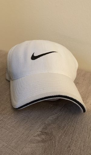 Nike Hat for Sale in Greensboro, NC