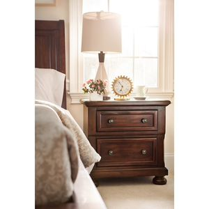 Nightstand for Sale in Fairfax, VA