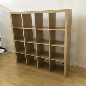 IKEA shelf for Sale in Los Angeles, CA