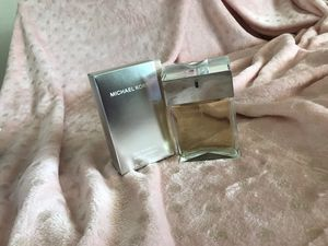 MK perfume for Sale in Phoenix, AZ