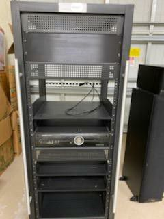 Stereo and TV Equipment for Sale in Pompano Beach, FL