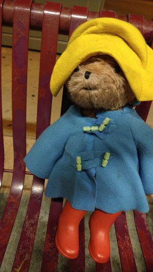 Paddington Bear for Sale in Ontario, CA