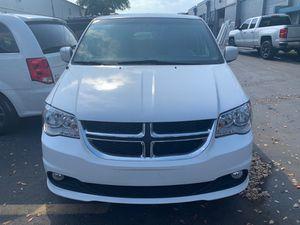 Dodge Grand Caravan for Sale in Gainesville, FL