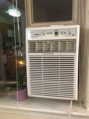 Window AC for Sale in Washington, DC