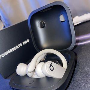 Powerbeats Pro Wireless Earphones for Sale in Wayne, NJ