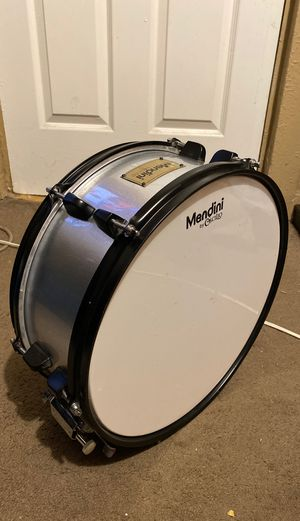 Drum for Sale in Tracy, CA
