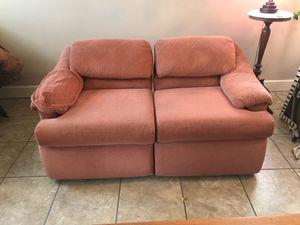 Love seat for Sale in Nashville, TN