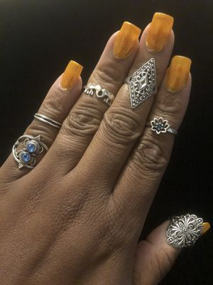 Rings for Sale in Linden, NC