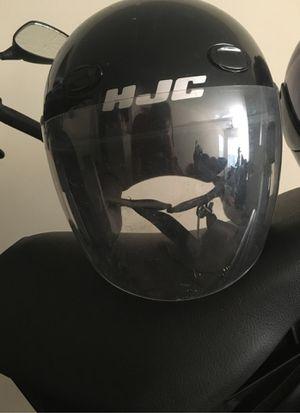 Motorcycle/Scooter Helmets for Sale in Atlanta, GA