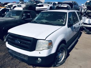 2014 Expedition for parts for Sale in Phoenix, AZ