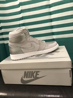 Size 10! Air Jordan 1 Retro High OG COJP TOKYO for Sale in Rockville, MD