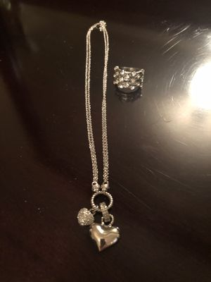 IMPRESSIVE Costume Jewelry for sale!! for Sale in New Albany, OH