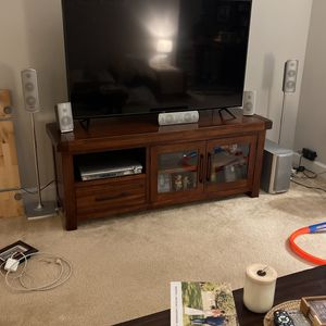 Sound System With CD and DVD player for Sale in Rockville, MD