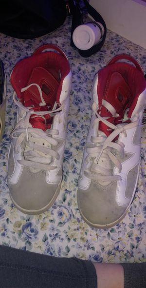 Jordan 6 retro mens size 7 for Sale in Euless, TX