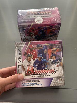 Bowman Mega Box for Sale in Henderson, NV