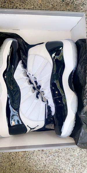 Jordan for Sale in Beaverton, OR