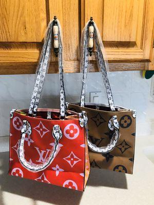 NEW BAGS for Sale in Sebring, FL