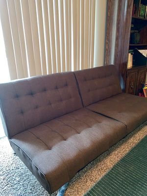 New And Used Sofa For Sale In Cleveland Oh Offerup