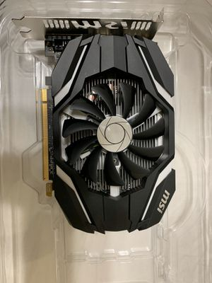 New graphics card for Sale in Gilbert, AZ