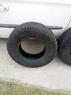 Tires for Sale in Harlingen, TX