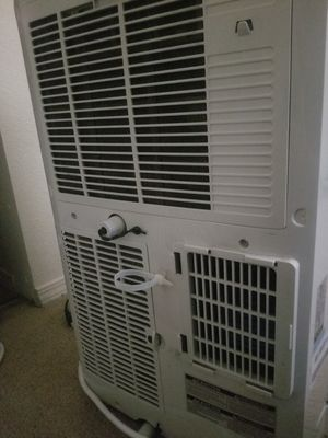 LG AC for Sale in Wilsonville, OR