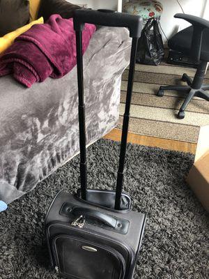 Eddie Bauer luggage for Sale in San Francisco, CA