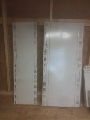 Shelves for Sale in Pendleton, SC