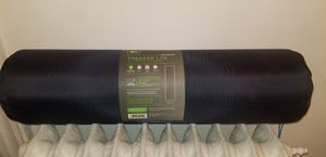REI Therm-a-RestBaseCamp Sleeping Pad for Sale in New York, NY