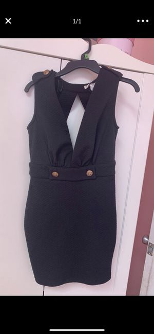 Women's new dress size small for Sale in Antioch, CA