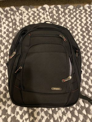 Samsonite backpack for Sale in Murfreesboro, TN