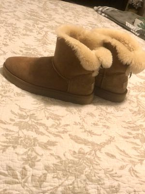 Uggs for Sale in Raleigh, NC
